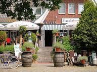 Hotel / Restaurant zum Eichbaum