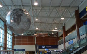 Bild des Tages_14.6.Halifax_Terminal