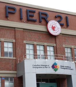 Halifax_Pier21