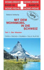 foto_womobuch_schweiz